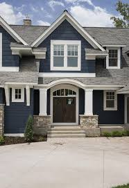 exterior paint favorite paint colors