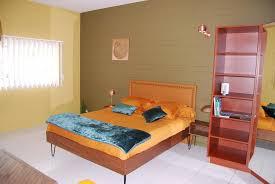 chambre d hote sarzeau chambre d hôtes kerzara chambre d hôtes sarzeau