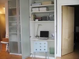 bureau b b ikea 56 best ikea images on change management home ideas