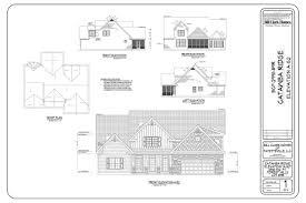 bill clark homes floor plans 4 bedroom detached two storey 605 wildwood rd for sale in