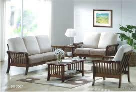 indian living room furniture living room furniture india market living room furniture wall units