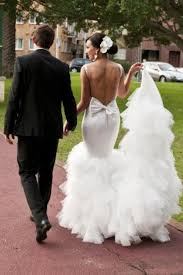 wedding dresses australian designer steven khalil aisle perfect