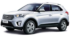 hyundai suv price in india creta hyundai motor india thinking possibilities