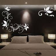 HD wallpapers home design 3d gold user guide haihdwallpapers