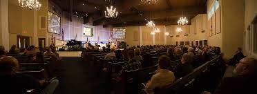 pie praise preaching thanksgiving service 2016 victory