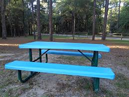 table glove fitted marine grade vinyl fitted picnic table cloth or