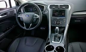 cool jeep interior cool ford fusion titanium interior interior design ideas unique