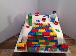 minecraft birthday cake ideas lego minecraft cake ideas 12661 lego minecraft cake cool m