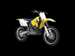 motocross mini bike stroke crx mini minimoto 2t motocross gear dirtbike cc pitbike mx