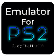 playstation 2 emulator for android best psx emulator for ps2 apk apkpure co