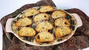 recipe learn to make the chew chef mario batali s kale