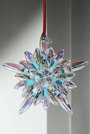 32 best baccarat ornaments images on