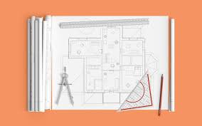 home design sketch online home design drawing home designs ideas online tydrakedesign us