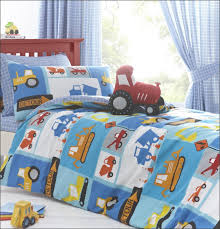 Gucci Bed Comforter Bedroom Marvelous Designer Bed Coverings Versace Bedding Ebay