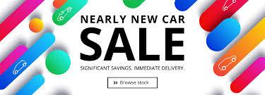 new mazda logo brayley mazda mazda retailer in grays harpenden u0026 milton keynes