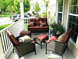outdoor furniture for small spaces small porch furniture awesome small space patio furniture for small
