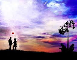 download beautiful love wallpapers lovers gallery