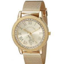 Fossil Machine 3 Hand Date Fossil Machine 3 Hand Date Stainless Steel Watch U2013 Bagallery Deals