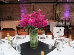 wedding flowers ny wedding flowers buffalo ny buffalo wedding event flowers by