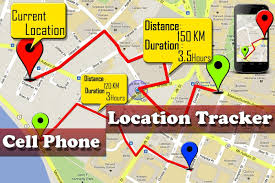 T Mobile Tower Map Cell Phone Location Tracker Android Apps On Google Play