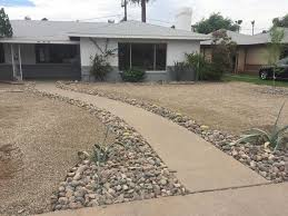 Phoenix College Campus Map by Campus Vista Homes For Sale In Phoenix Historic Area 2017