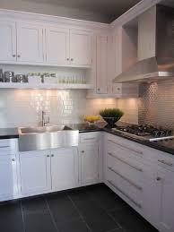 dark grey kitchen floor tiles outofhome