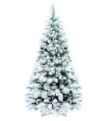 with 1900 lights this gki tree will light up your gki