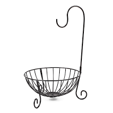 metal fruit basket compare prices on metal fruit baskets online shopping buy low