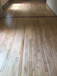 Laminate Floor Reducer Strip Borders Vents Feature Strips And More Make Your Hardwood Floor