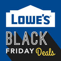 lowe s lowe s black friday 2017 sale deals ad blackfriday com