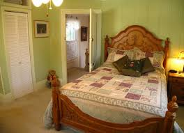 Bed And Breakfast Fireplace by Belhavenwaterstreetbandb Com