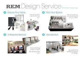 100 House Interior Design Mood Board Samples Website Mood