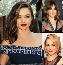 latest long hair trends 2016 long hairstyles archives page 8 of 26 hairstyles 2017 hair