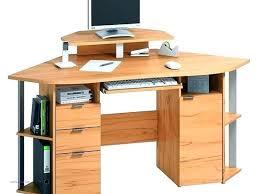 Staples Small Desks Computer Desk At Staples Desks L Shaped Standing