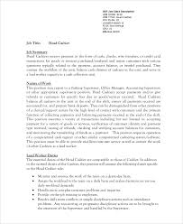 Sample Ng Resume by Cashier Resume Extraordinary Retail Cashier Resume 13 Templates