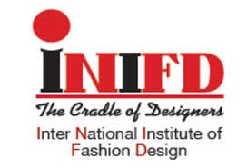 Top Institutes For Interior Designing In India Inter National Institute Of Fashion Design Inifd Hubli