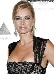 eileen davidson hairstyle 2015 eileen davidson pictures celebrity milf horny sexy cute showing