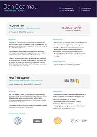 resume templates for word 2010 microsoft resume template word