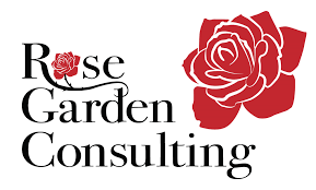 sales process development u2014 rose garden sales consulting