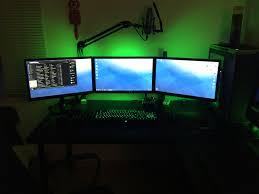 interesting worst computer setups images ideas surripui net