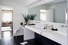 Home Elements Design Studio Contemporary Bathroom With Natural Elements By Mow Design Studio