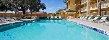 Car Rental Port Canaveral To Orlando Airport La Quinta Inn Orlando Airport West Go Port Canaveral Blog