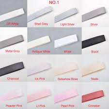 4 inch ribbon 1 4 inch grosgrain ribbon product 1 4 inch grosgrain ribbon price