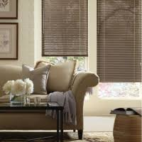 April Blinds Mini Blinds Archives Window Treatments Custom Blinds Custom