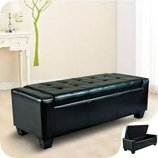 best 25 modern storage bench ideas on pinterest modern bench