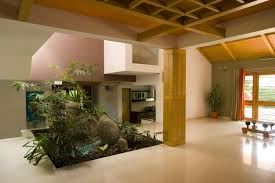 Home Architecture Design India Pictures Yashman Twin Bungalow At Kolhapur By Sunil Patil And Associates