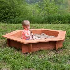 Backyard Sandbox Ideas Sandbox Design Ideas Lovely Decorating Outdoor Play Using