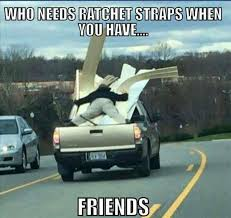 Funny Redneck Memes - funny pictures of the day 46 pics humor pinterest funny
