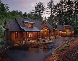 mountain home interior design ideas rustic mountain home designs ideas for remodel the inside of the