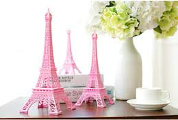 birthday decoration eiffel tower online birthday decoration